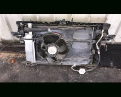 Kit Radiatori SMART Forfour 1° Serie