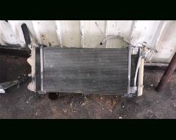 Kit Radiatori FIAT Doblò 2° Serie