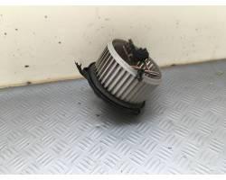 Motorino riscaldamento TOYOTA Rav4 2° Serie