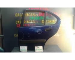 Portiera Posteriore Sinistra ROVER Serie 200 1° Serie