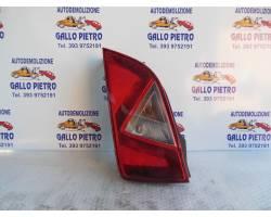 Stop posteriore Destro Passeggero SEAT Mii 1° Serie