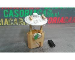 Galleggiante Serbatoio RENAULT Twingo 4° Serie