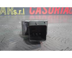 Centralina candelette RENAULT Twingo 4° Serie