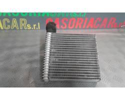Radiatore stufa RENAULT Twingo 4° Serie
