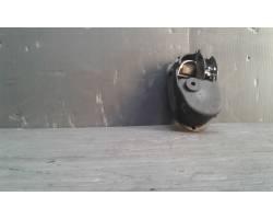 Maniglia interna Posteriore Sinistra FORD Fusion 1° Serie