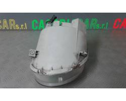 Faro anteriore Destro Passeggero CHEVROLET Matiz 2° Serie