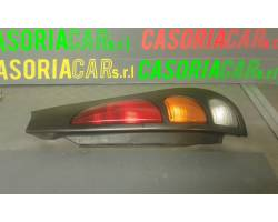 Stop posteriore Destro Passeggero FIAT Marea Weekend
