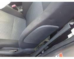 Airbag sedile sinistro lato guida FIAT Sedici 1° Serie