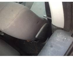 Airbag sedile destro lato passeggero FIAT Sedici 1° Serie