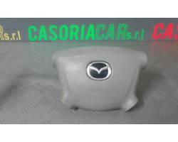 Airbag Volante MAZDA Demio 1° Serie