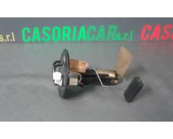 Pompa Carburante MAZDA Demio 1° Serie
