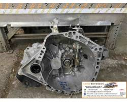 Cambio Manuale Completo TOYOTA Yaris 3° Serie