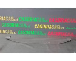 Cappelliera posteriore MAZDA Demio 1° Serie