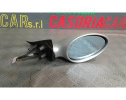 Specchietto Retrovisore Destro ALFA ROMEO 156 Berlina 1° Serie