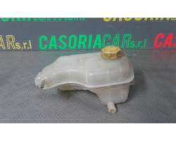 Vaschetta acqua FORD Fiesta 3° Serie