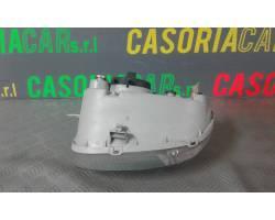Faro anteriore Destro Passeggero HYUNDAI Atos 1° Serie