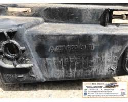 Parafango Posteriore Sinistro SMART Fortwo Coupé 3° Serie
