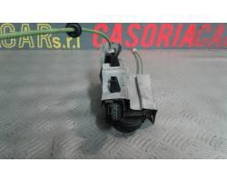 Serratura Posteriore Sinistra FIAT Croma 2° Serie