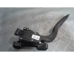 Pedale acceleratore FIAT Croma 2° Serie