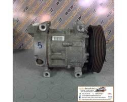Compressore A/C FIAT Stilo Berlina 5P