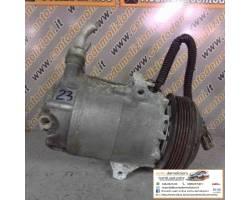Compressore A/C OPEL Agila 1° Serie
