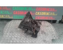 Cambio Manuale Completo FORD Fiesta 4° Serie