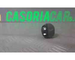 PULSANTIERA ANTERIORE DESTRA PASSEGGERO FORD Ka 1° Serie Benzina  (2002) RICAMBI USATI