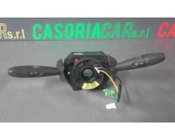 735381051 DEVIOLUCI FIAT Punto Berlina 3P 3° Serie 1300 Diesel  (2004) RICAMBI USATI