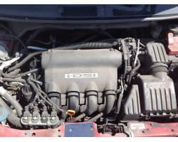 Motore Completo HONDA Jazz 1° Serie
