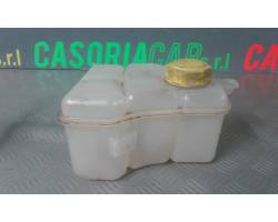 Vaschetta acqua FORD Fusion 1° Serie