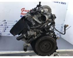 Motore Completo FIAT Brava Berlina