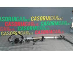 CANNA DELLO STERZO (PIANTONE) BMW Serie 3 E46 Berlina 2° Serie Benzina  (2003) RICAMBI USATI