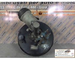 Servofreno VOLVO V40 S. Wagon 1° Serie