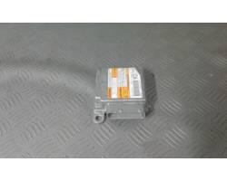 Centralina Airbag CHEVROLET Matiz 2° Serie