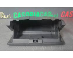 Cassetto porta oggetti CHEVROLET Matiz 2° Serie