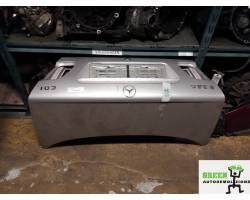NB2209013024048 PORTELLONE POSTERIORE COMPLETO MERCEDES Classe E Berlina W210 2° Serie 3226 Diesel 613961  (2000) RICAMBI USATI