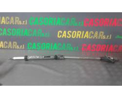 CANNA DELLO STERZO (PIANTONE) SMART Fortwo Coupé 3° Serie (w 451) Benzina  (2008) RICAMBI USATI