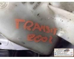 Servofreno FORD Transit 4° Serie