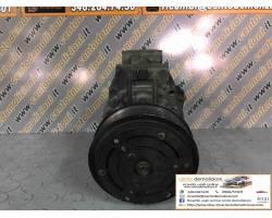 Compressore A/C FIAT Punto Berlina 5P 3° Serie