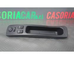 Regolatore specchietti retrovisori ALFA ROMEO 156 Berlina 1° Serie