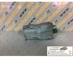 Blocchetto accensione elettrico FORD Kuga Serie
