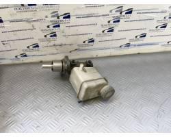 Pompa Freni DR 5 1° Serie