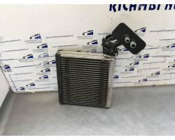Evaporatore AC DR 5 1° Serie