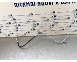 Tubo compressore deumidificatore DR 5 1° Serie
