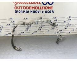 Tubo compressore evaporatore A/C DR 5 1° Serie