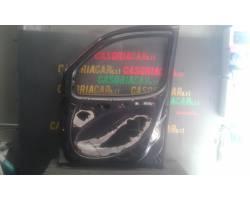 Portiera anteriore Destra FIAT Doblò 1° Serie
