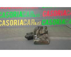 Motorino Tergicristallo Anteriore HYUNDAI Atos 1° Serie