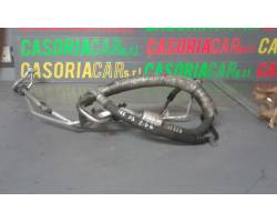 Tubi A/C ALFA ROMEO 166 2° Serie