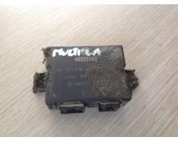 Centralina sensori di parcheggio FIAT Multipla 1° Serie