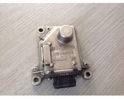 Sensore imbardata MERCEDES Classe E Berlina W210